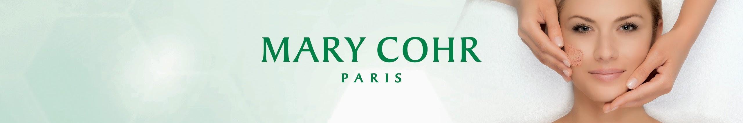 BlueSpa Chartres - Mary Cohr Paris