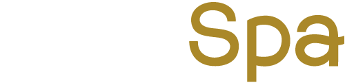Logo BlueSpa Chartres