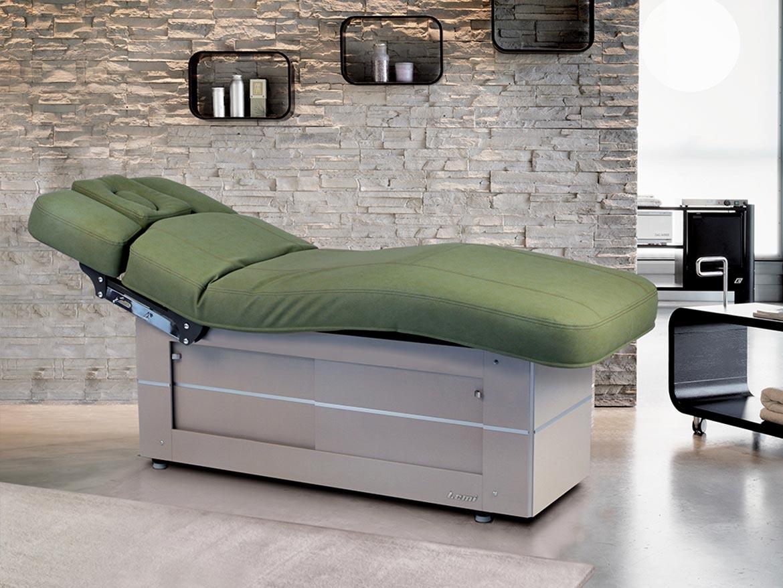 Table de massage Lemi Florence EVO