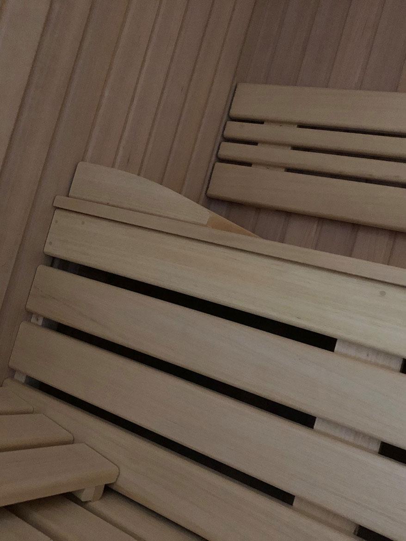 Sauna-BlueSpa-Chartres