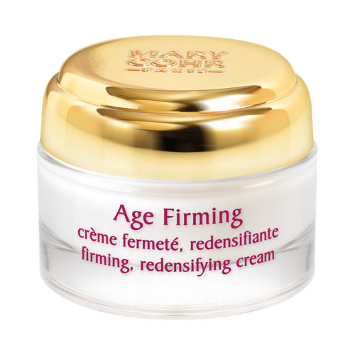 Age Firming - Mary Cohr