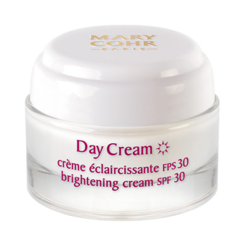 Day Cream - Mary Cohr