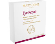 Eye Repair - Mary Cohr