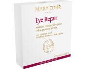 Eye Repair - Mary Cohr