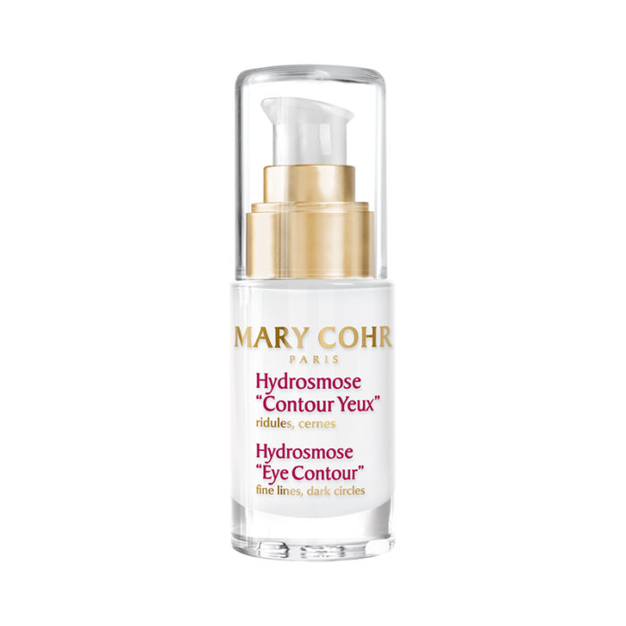 """Hydrosmose """"Contour Yeux"""" - Mary Cohr"""