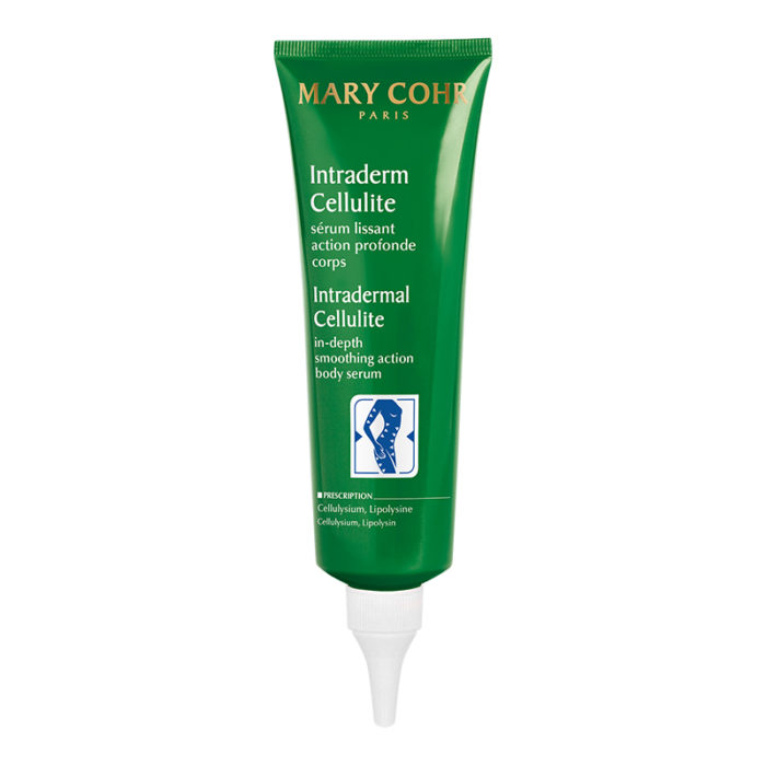 Intraderm Cellulite - Mary Cohr
