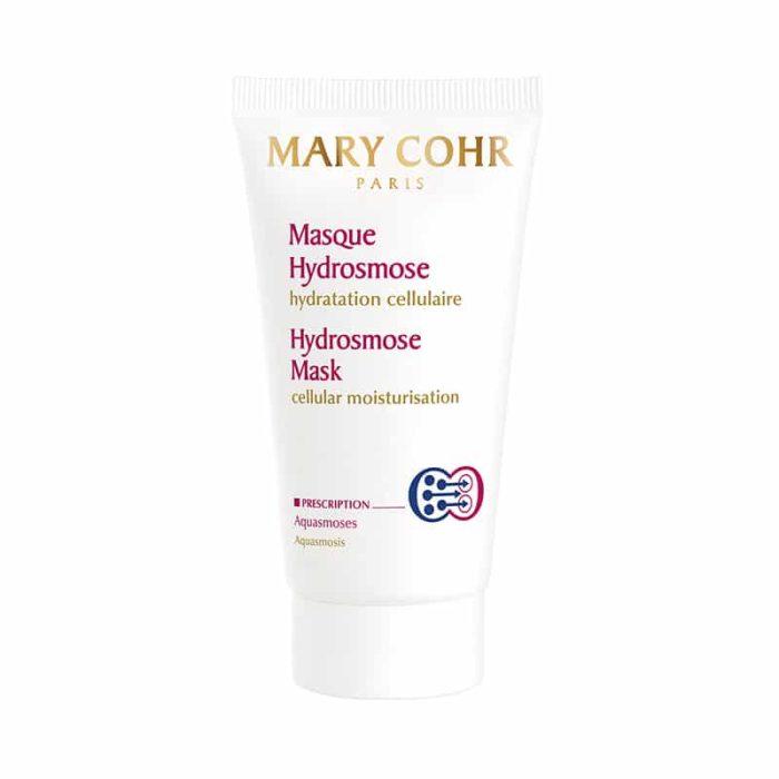 Masque Hydrosmose - Mary Cohr