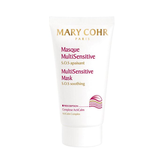 Masque MultiSensitive - Mary Cohr