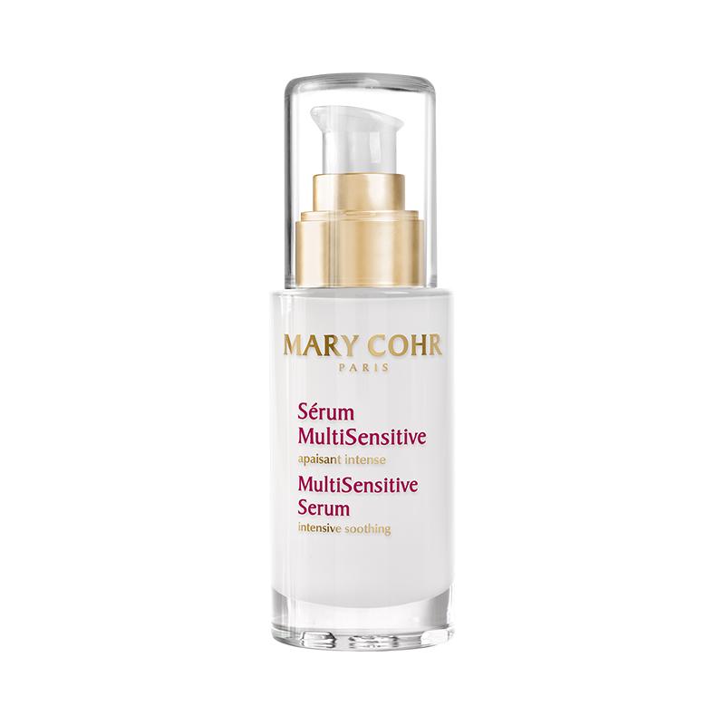 Sérum MultiSensitive - Mary Cohr