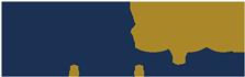 BlueSpa Chartres Logo