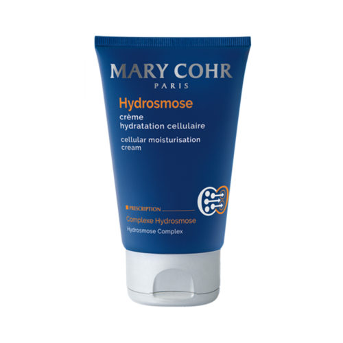 Hydrosmose Homme Mary Cohr